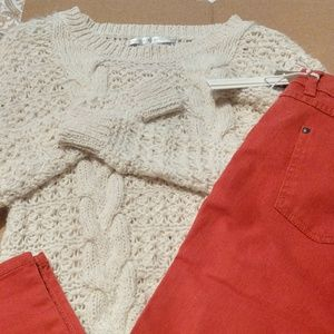 LC FALL OUTFIT